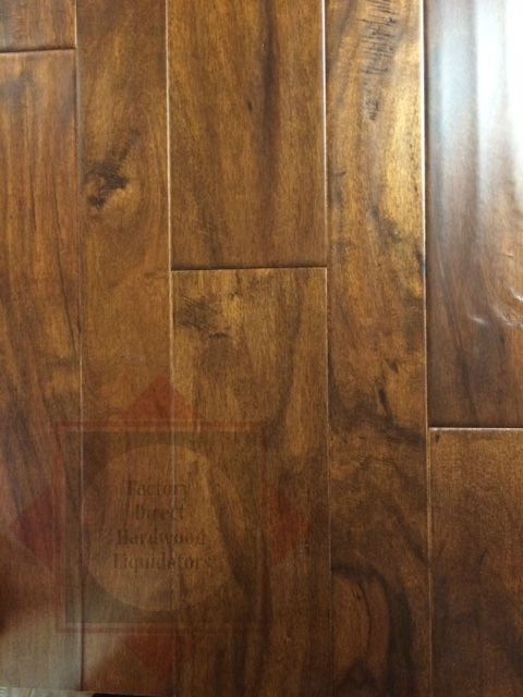 Lawson floors italian collection acacia naples for Where to buy lawson flooring
