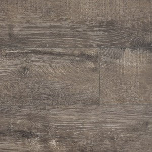 12mm Ayos Coastal Collection Southampton Laminate
