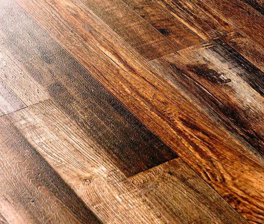 Lawson wpc mandela lc911 vinyl for Where to buy lawson flooring