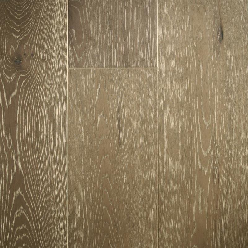 Ark Floors Oak Quartz Estate Villa Collection