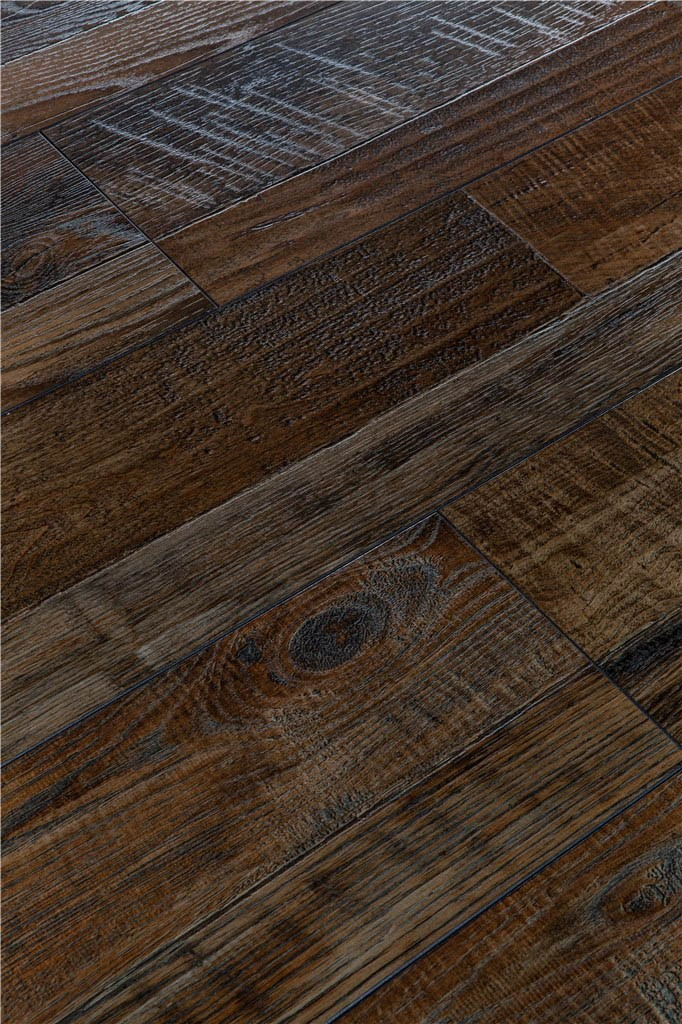 Lawson 12mm river ranch tobacco rr3116 for Where to buy lawson flooring