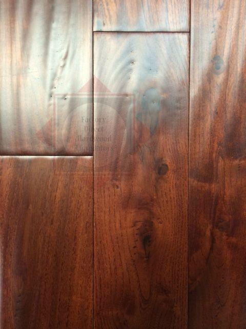 tropical flooring manchurian teak solid
