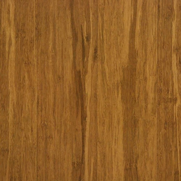 Tecsun bamboo strand carbonized b0511f 9 16 x5 1 8 x72 7 8 - Basic facts about carbonized bamboo furniture ...