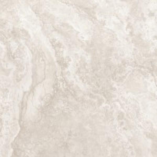 Alabaster Tile Tile Design Ideas