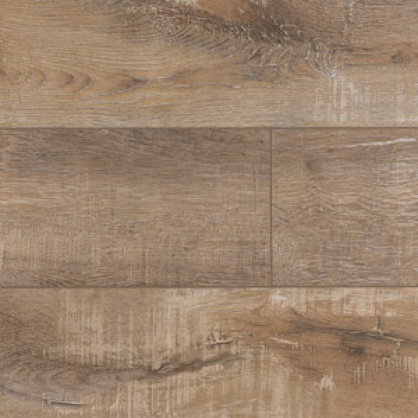 12mm Ayos Coastal Collection La Jolla Laminate