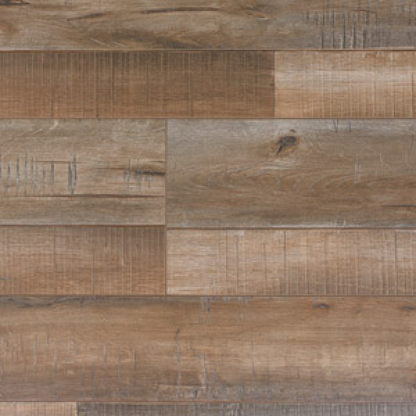 12mm Ayos Napa Valley Collection Country Maple Laminate