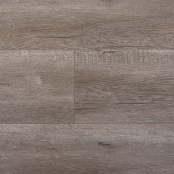 12mm Ayos Napa Valley Collection Glacier Gray Laminate