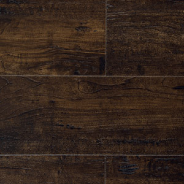 12mm Ayos Napa Valley Collection Smoked Almond Laminate