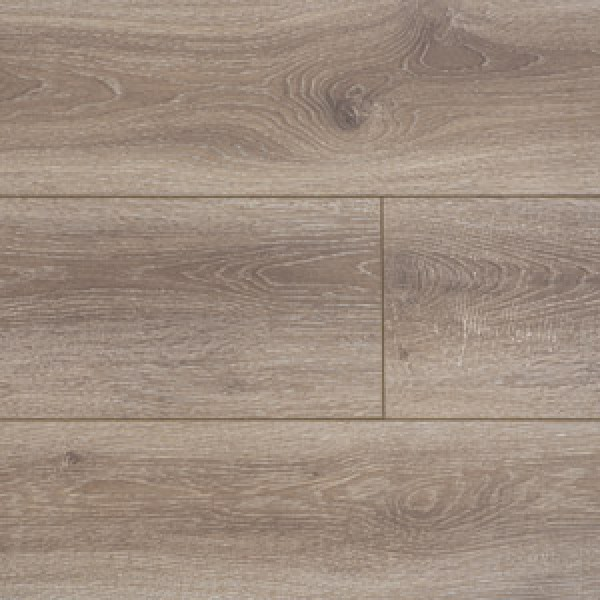 12mm Ayos Coastal Collection Palm Beach Laminate