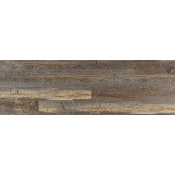 wood peel and stick wall plank backcountry. Black Bedroom Furniture Sets. Home Design Ideas