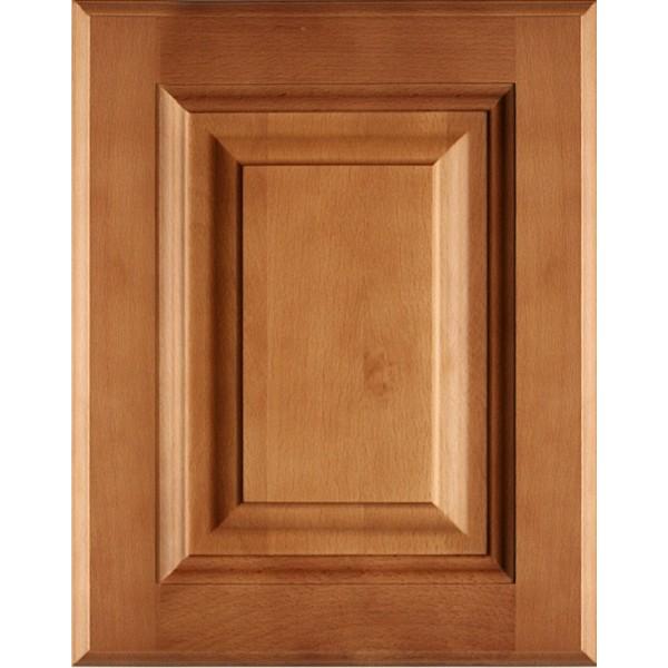 Maple Cabinets Merillat Dusk: Base Kitchen Cabinets 1-Door (B09, B12, B15, B18, B21