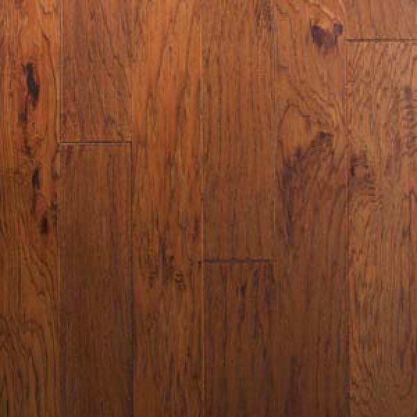 Antique Farmhouse Hickory Laminate Flooring Laminate