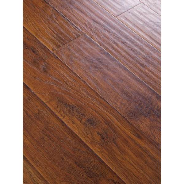 Lawson 12mm Hickory Mocha Heritage Collection