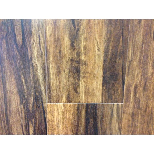 Tropical Flooring Balinese Rosewood 1 59 Sf 12mm