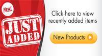 Home Page Factorydirecthardwoodliquidators Com