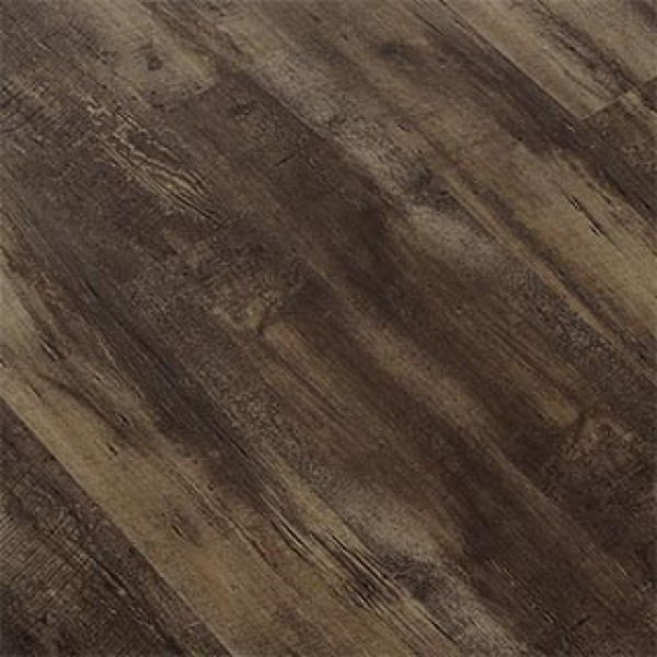 Regal Hardwoods Spc Rigidcore Cliq, Who Makes Rhino Laminate Flooring